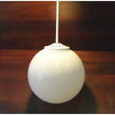 Світильник НСО 11-150-418