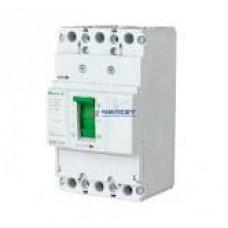 Автоматический выключатель BZMB1-A16