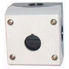 Пост кнопочный M22-I1