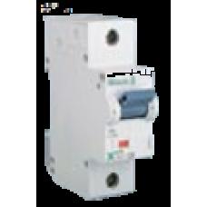 Автоматический выключатель PLHT-B100
