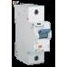 Автоматический выключатель PLHT-C100