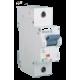 Автоматический выключатель PLHT-D63