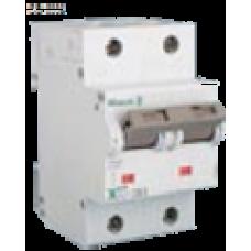 Автоматический выключатель PLHT-C100/2