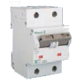 Автоматический выключатель PLHT-B100/3