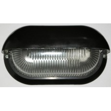 Светильник НПП 14-60-002 У4 (ПСХ 60 евро с козырьком)