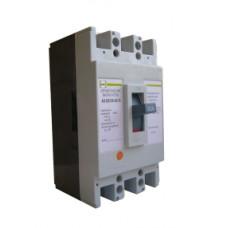 Автоматический выключатель АВ3004/3Н 250 А