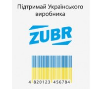 Реле захисту від перпаду напруги ZUBR