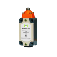 Концевой выключатель Промфактор (Україна) ВП15М4211