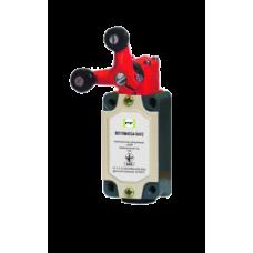 Кінцевий вимикач Промфактор (Україна) ВП15М4234