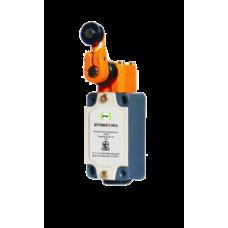 Кінцевий вимикач Промфактор (Україна) ВП15М4231
