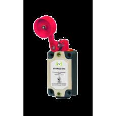 Кінцевий вимикач Промфактор (Україна) ВП15М4232