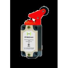 Кінцевий вимикач Промфактор (Україна) ВП15М4236