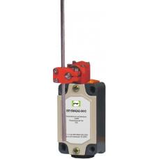 Кінцевий вимикач Промфактор (Україна) ВП15М4242