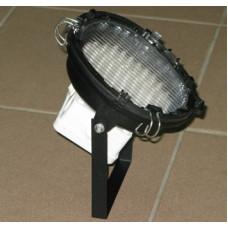 Светодиодный энергосберегающий прожектор ДБУ 19-99х006-001