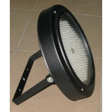 Світлодіодний енергозберігаючий прожектор ДБУ 21-248х006-001
