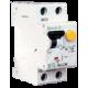 Дифференциальный автомат PFL4-25/1N/C/003