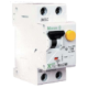Дифференциальный автомат PFL4-10/1N/B/003