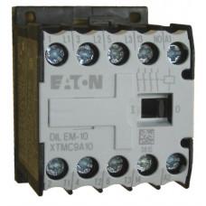Пускатель Eaton DILEM12-01 (24V 50HZ)
