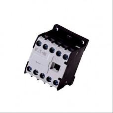 Пускатель Eaton DILER-22-G(48VDC)