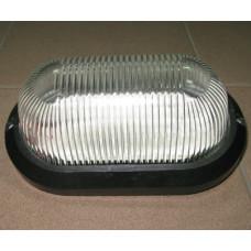 Світлодіодний енергозберігаючий світильник ДПП 18-75х006-001