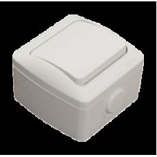 Выключатель EL-BI EVA IP54