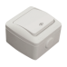 Выключатель промежуточный EL-BI EVA IP54