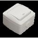 Клавиша дверной автоматики EL-BI EVA IP54