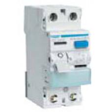 Устройство защитного отключения QuickConnect CDS225D