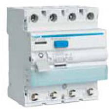 Устройство защитного отключения QuickConnect CDS440D