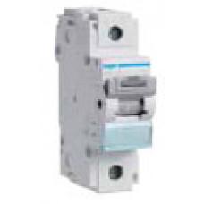 Автоматический выключатель HLF190S