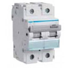 Автоматический выключатель HLF290S