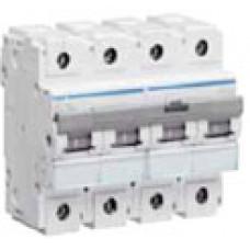 Автоматический выключатель HLF480S