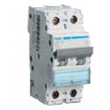 Автоматический выключатель NBN163