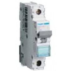 Автоматический выключатель NBN106