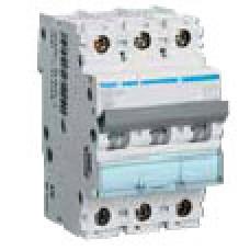 Автоматический выключатель MB263A