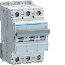 Автоматический выключатель NDN302