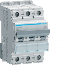 Автоматический выключатель NDN340