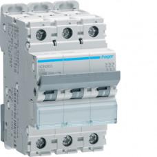 Автоматический выключатель NDN363