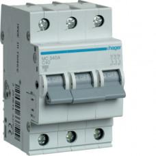 Автоматический выключатель MС320A