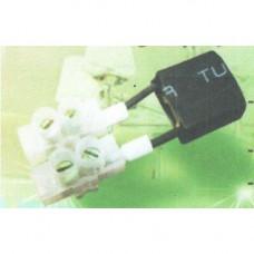 Компенсатор КМ-1 для светодиодных ламп и КЛЛ