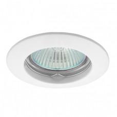 Точечный светильник Kanlux Vidi CTC-5514-W (02790)