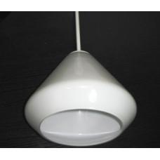 Світильник НСО 11-150-021