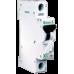Автоматический выключатель PL6-C10/1