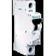 Автоматический выключатель PL4-B16/1