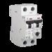 Автоматический выключатель PL4-C16/2