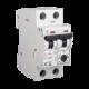 Автоматический выключатель PL4-C40/2