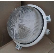 Світильник НПП-03-100 зі ступенем захисту IP65