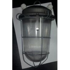 Светильник НСП 02-100-021