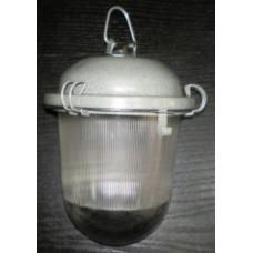 Светильник НСП 02-100-011