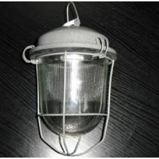 Светильник НСП 02-100-012
